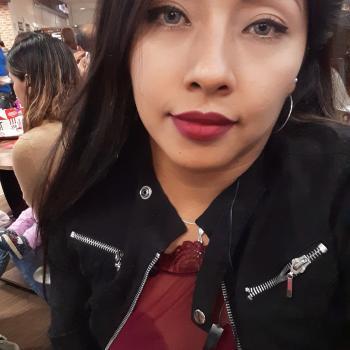 Nanny Guadalajara: Brenda