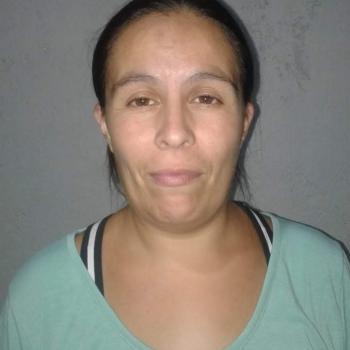 Babysitter Córdoba: Verónica