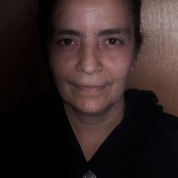Babysitter San Antonio del Prado: Gladys