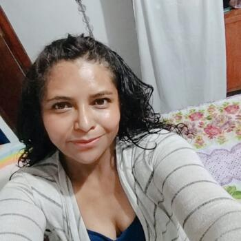 Babysitter in Ciudad Nicolás Romero: Jeimy