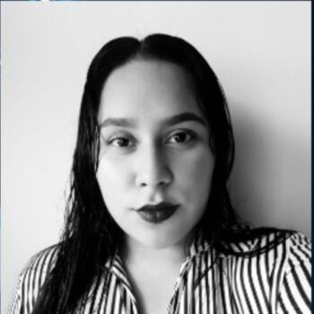 Babysitter in Villahermosa: Ana Selene