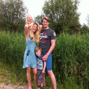 Oppaswerk Maarssen: oppasadres Rijneveld