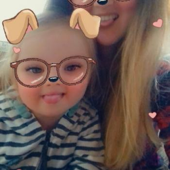 Babysitter Clonmel: Madison