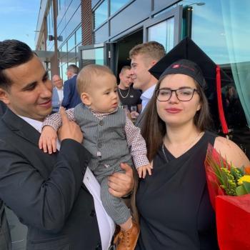 Vraagouder Rotterdam: oppasadres Weronika