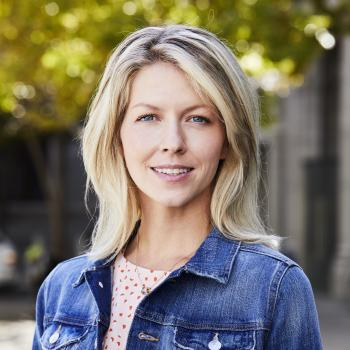 Barnevakt Bergen: Ingrid