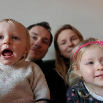 Trabalho de babysitting em Alcobaça: Trabalho de babysitting Audrey