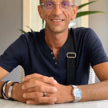 Babysitter a Cremona: Luca