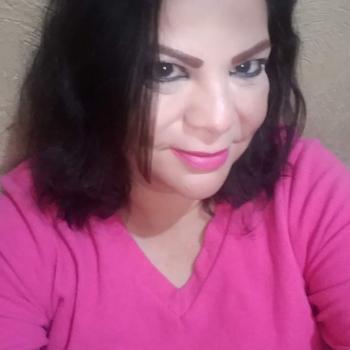 Niñera en Hermosillo: Nadia