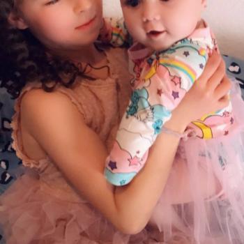 Babysitter Sabadell: Inga
