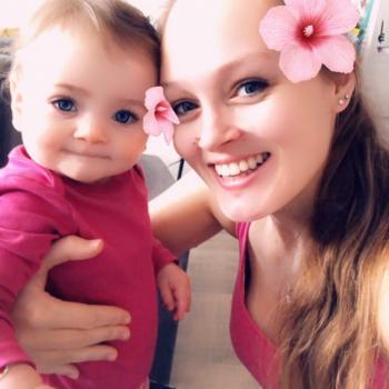 Babysitter Lillo-Fort: Shelly