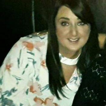 Childminder Galway: Michelle