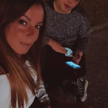 Babysitter Campi Bisenzio: Rahmeh