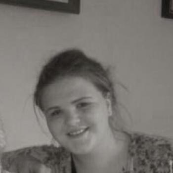 Babysitter in Navan: Claire