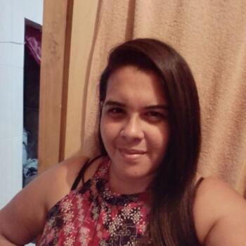 Babysitter in Campinas: Michele
