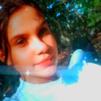 Babysitter in Trenton: Selena