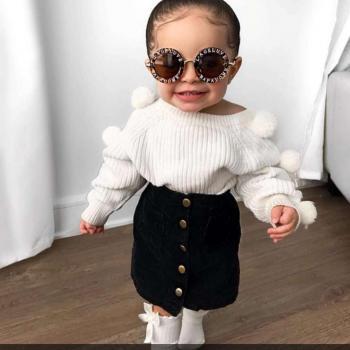 Babysitter Düsseldorf: Ornella