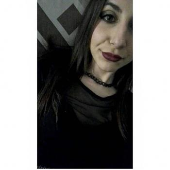 Babysitter a Verona: Chiara