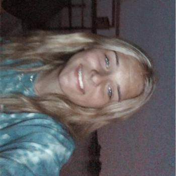 Babysitter in Grandview (Texas): Katelyn