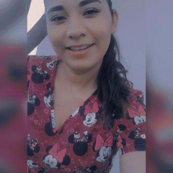 Babysitter in Querétaro City: Liset