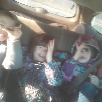 Babysitting job Welland: babysitting job Justin