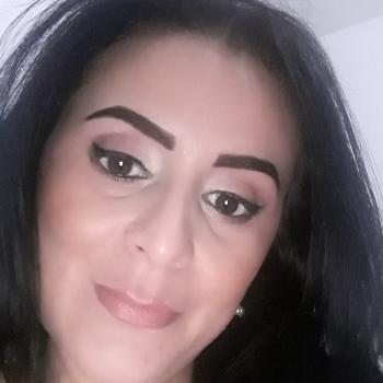Niñera Medellín: Carolina
