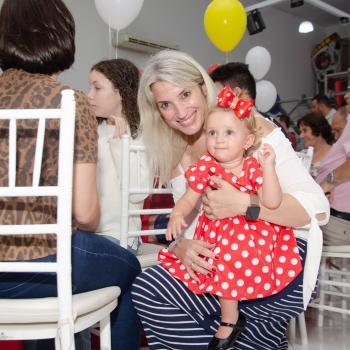 Emprego de babá Campinas: emprego de babá Paola
