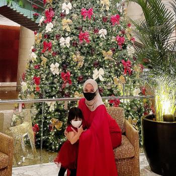 Babysitting job in Kuala Lumpur: babysitting job Iffa