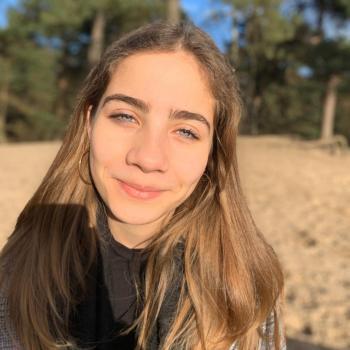 Oppas Houten: Lara