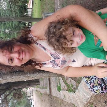 Babysitting job in Villa Rosa: babysitting job Organización