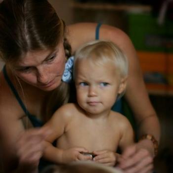 Babysitter in Klagenfurt: Julia