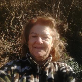 Babysitter in Lucca: Livia mori