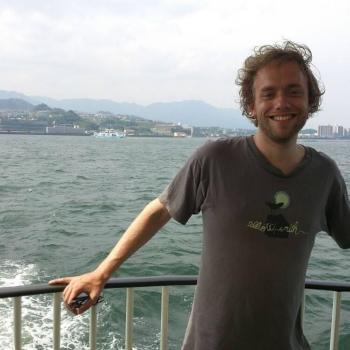 Oppaswerk Leeuwarden: oppasadres Samuel