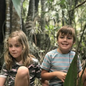 Babysitting job Kerikeri: babysitting job Nika