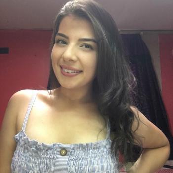 Babysitter San José: Tatiana