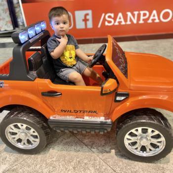 Emprego de babá Belém: emprego de babá Kananda