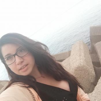 Babysitter Fiumicino-Isola Sacra: Roberta