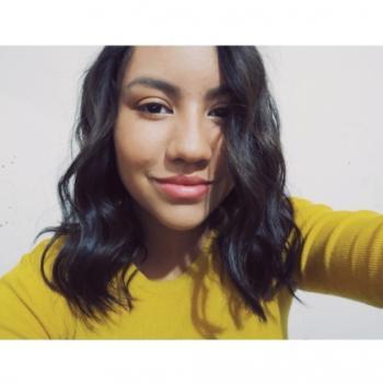 Niñera en Uruca (Aserrí): Anai