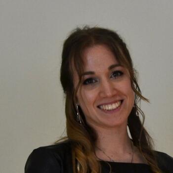 Babysitter Padova: Ilaria