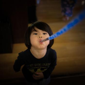 Babysitting job Aomori: babysitting job のり