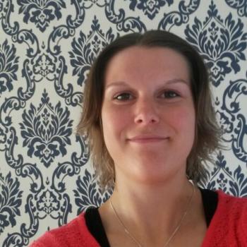 Gastouder Nijeveen: Linda