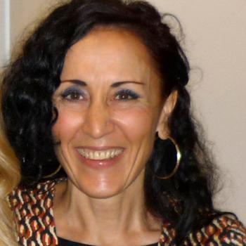 Educatore Milano: Immacolata Volpe