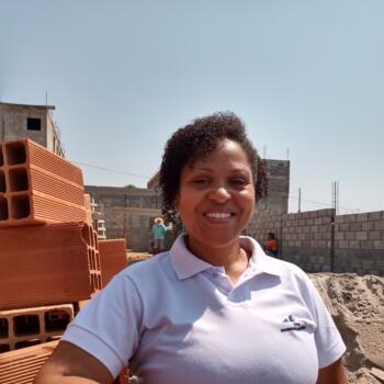 Babá em São José dos Campos: Tatiana