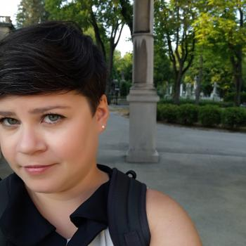 Babysitter Edmonton: Jaclyn