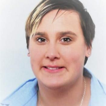 Babysitter Wieselburg: Melanie