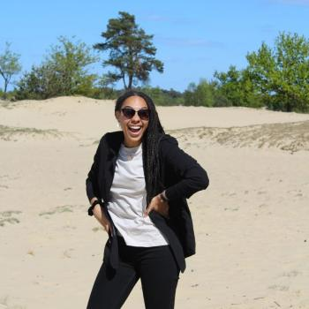 Babysitters in Leeuwarden: Samirah