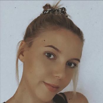Babysitter in Slovenska Bistrica: Lara