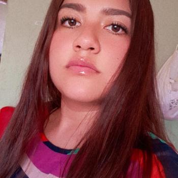 Niñera en Puebla de Zaragoza: Jami