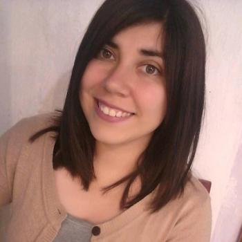 Babysitter Gobernador Monteverde: Maria Alejandra