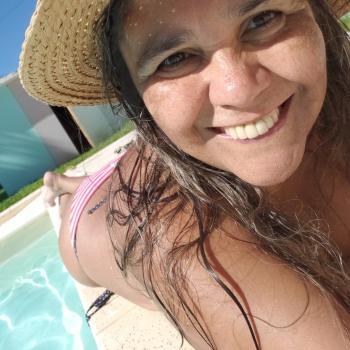Niñera Morón: Graciela
