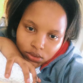 Babysitter in Midrand: Shamilla